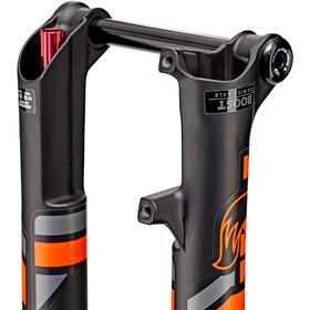 "Fox Racing Shox 32K Float SC F-S Fit4 Remote-Adj Push Unlock 2Pos Federgabel 29"" 100mm Boost 44mm"